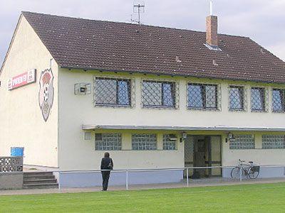 Unterleiterbach