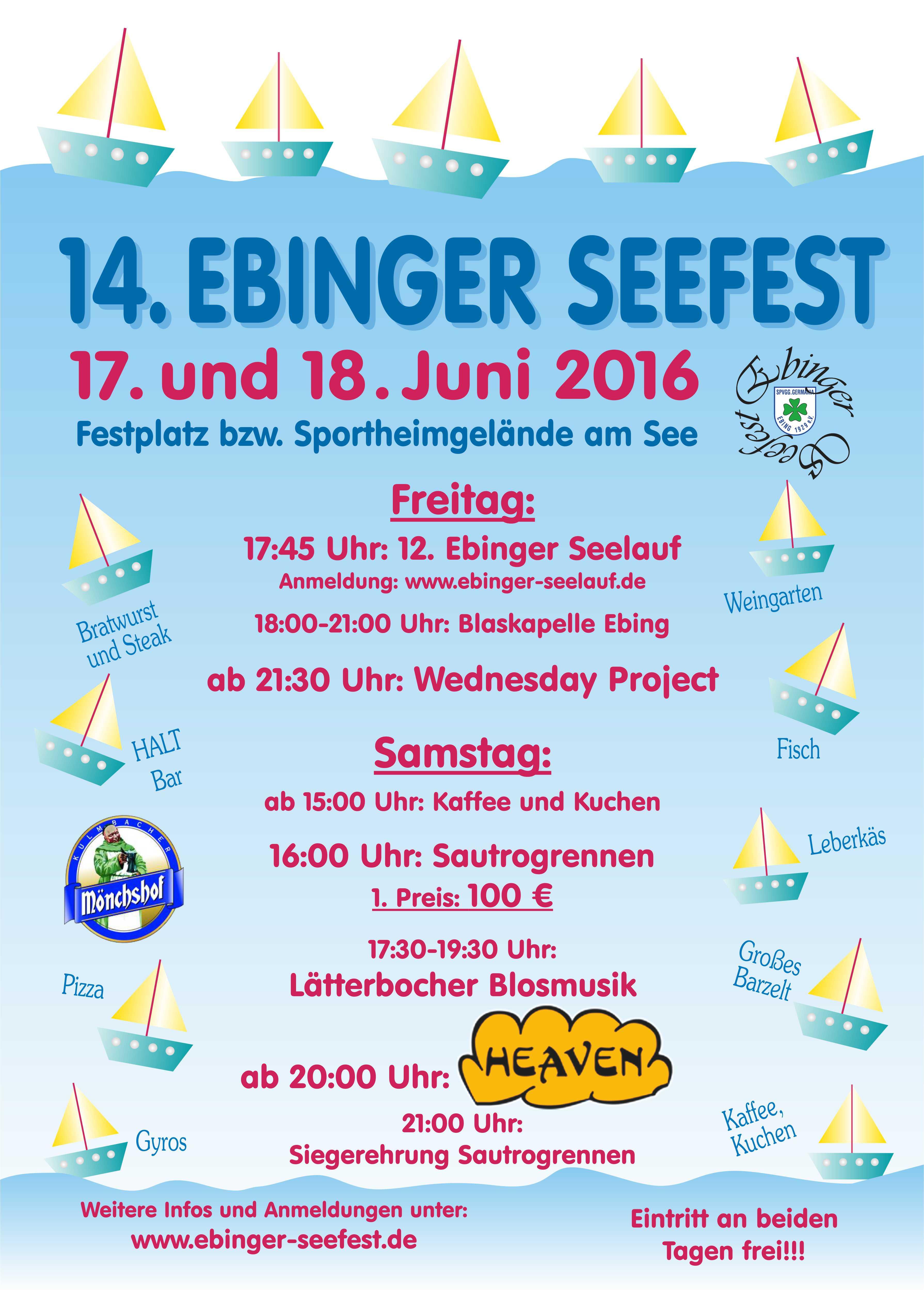 Plakat-Seefest-2016